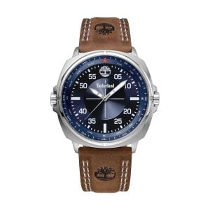 Relógio-timberland-williston-azul