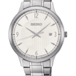 seiko-neo-classic