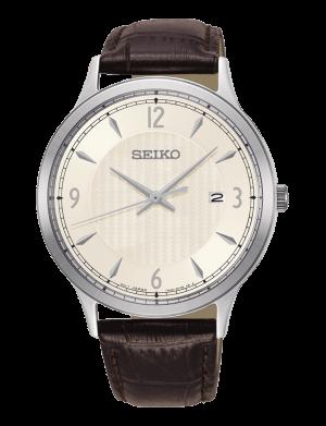 relogio-seiko-neo-2