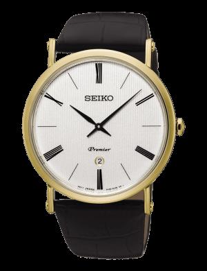 relogio-seiko-quartzo-extra-plano