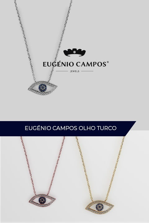 eugeniocampos-olho-turco-mobile